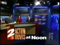 KCBS-Action-News-Noon-mid90s-Open