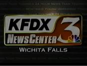 KFDX 1999 ID