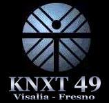 KNXT 49