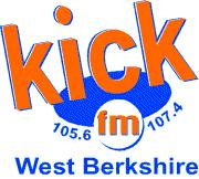 Kick FM 2000
