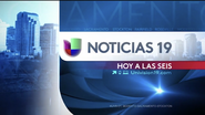 Kuvs noticias 19 univision 6pm package 2014