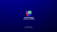 Kvye univision yuma el centro id 2019