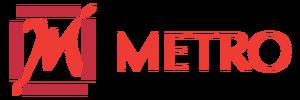 Logo-METRO-retina-OK