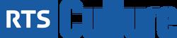 Logo-rts-culture