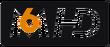 M6HD logo 2008
