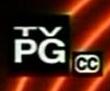 MG90 TV-G 2012