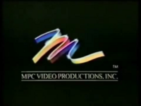 MPC Video Productions