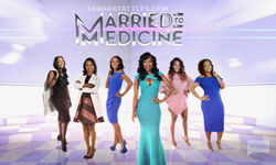 Married-to-Medicine-Contessa-Simone-Jackie-Quad-Toya-Heavenly