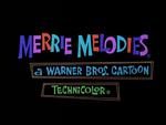 MerrieMelodies1964
