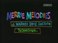 MerrieMelodies1964