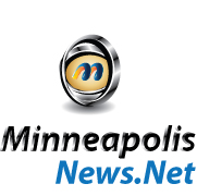 Minneapolis News.Net 2012