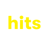 Mnmhits2018