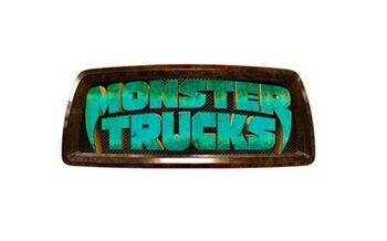 Monster-trucks-logo