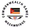 MozambiqueCGA