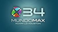 MundoMax 34 KUVM