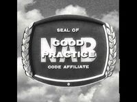 AMPTP Archives - TV News Check