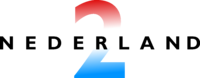 Nederland 2 (1988-1990)