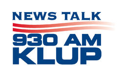 News Talk 930 KLUP