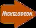 Thumbnail for version as of 02:22, November 22, 2011