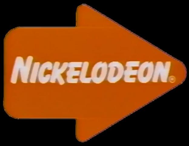 File:Nick Arrow.png
