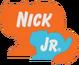 Nick Jr Cats logo