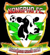 Nongpho FC 2017