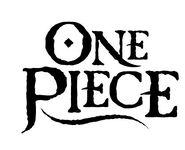One Piece Alternative logo version 2