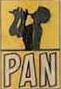 Pan Books