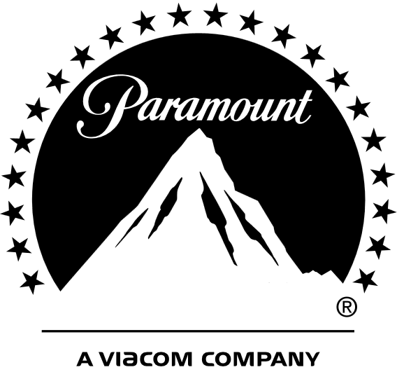 Image result for paramount logo