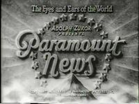 ParamountNews