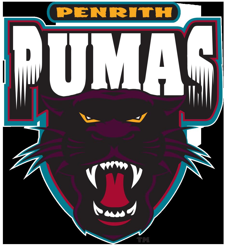 Penrith Pumas
