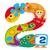 Pikku-Kakkonen-Logo-2010