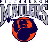 Pittsburgh Maulers