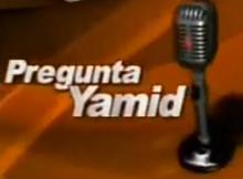 PreguntaYamid2007