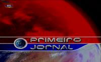 Primeiro Jornal 2006