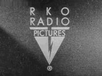 RKO Pictures first version