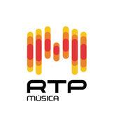 RTP musica vert