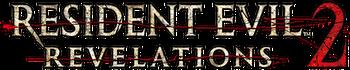 Resident Evil - Revelations 2