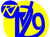 RJ Digi-TV