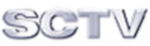 SCTV Indonesia Wordmark 2004