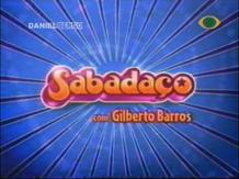 Sabadaço (2002)