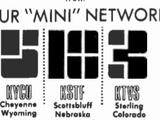 KGWN-TV
