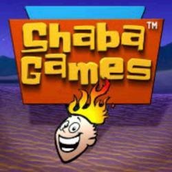 Shaba gameslogo1