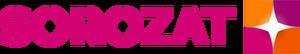 Sorozat (2018-present)