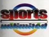 Sports U