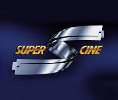 Supercine 2005