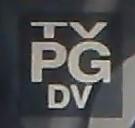 TVPGDV-ZorbaTheGreek