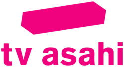 TV Asahi 2003
