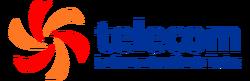 Telecom (2002, El Salvador Slogan)