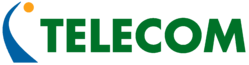 Telecom (El Salvador, 1999)